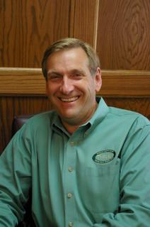 Randy Thelen