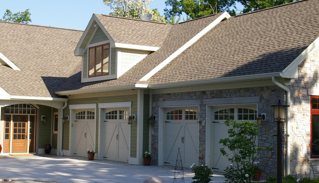 Garage Add Ons : Framing garage add ons pictures to pin on pinterest