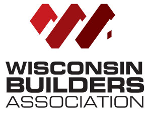WisconsinBuilders