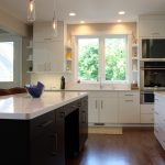 Universal Design in the Kitchen