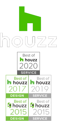 Thelen Construction Featured on Houzz